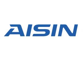 AISIN - Clutch Disc (DG-013, DT-064, DT-068, ...