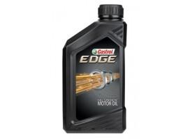 CASTROL - EDGE MOTOR OIL