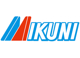 MIKUNI - Throttle Body (1450A019, MD-345050, ...