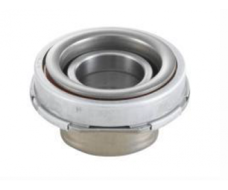NTN - Clutch Release Bearing (FCR55-17-15/2E)