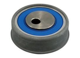 NTN - Tensioner Bearing (NEP55-002B-5)