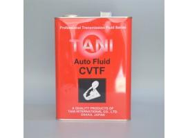 TANI - AUTO Fluid ATF CVT