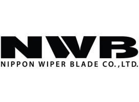 NWB (Special Price Item)